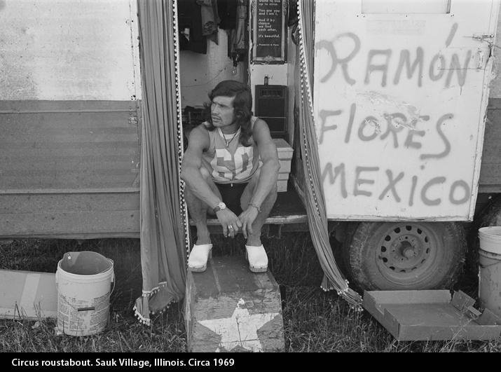 Ramon Flores edited